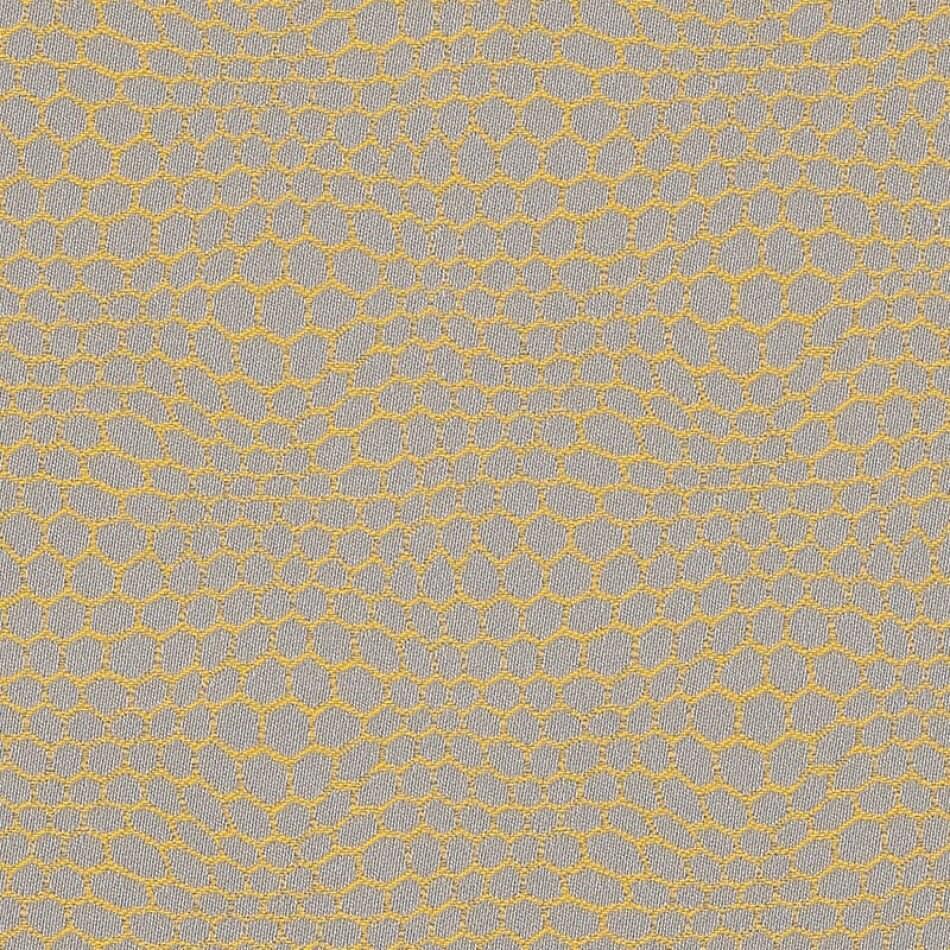 Tissus Ameublement La Rochelle tissu sunbrella marine connect, tissu pour coussins et sièges